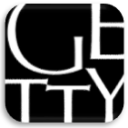 Getty Publications Virtual Library