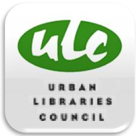 UrbanLibraries