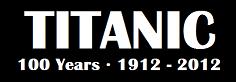 Titanic, 100 years