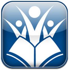 BookMyne App