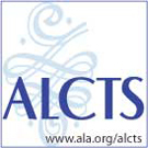 ALCTS