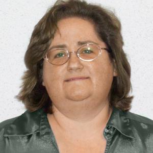 Elizabeth A. Lindley