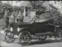 The Henry Ford Film Source Collection