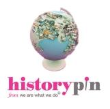 Historypin.com