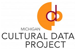 Michigan Cultural Data Project