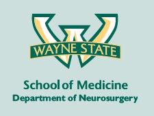 WSU Med School Logo
