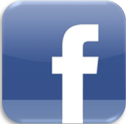 Become a Fan of DALNET on FaceBook