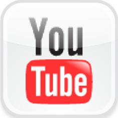Watch DALNET Member Videos on YouTube
